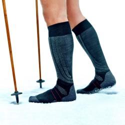 Blacksocks Ski Socken
