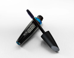 False Lash Effect Mascara von Max Factor