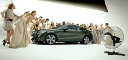 mercedes-benz_e-coupe_clear_0000