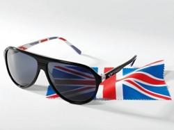 mini_50y_sunglasses