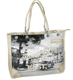 mini_shout_shopper_montecarlo_11