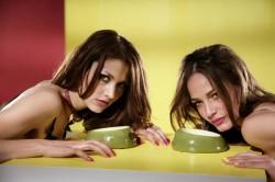 AXE Hot Fever Muchas Maracas Online Test, Fiona Erdmann