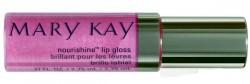 Mary Kay NouriShine Lipgloss Lip Gloss