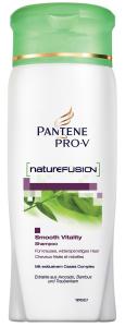 PPV Shampoo Smooth Vitality