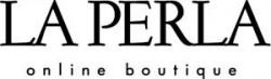 La Perla Online Boutique