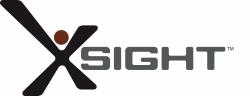 XSight Logo klein