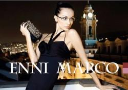 ENNI MARCO Designer Brillen