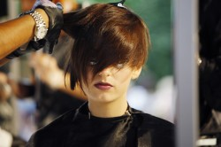 Wella Style-up