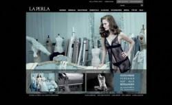 La Perla Online Shop