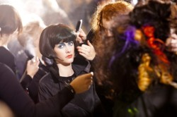 Wella Style Trends 2010
