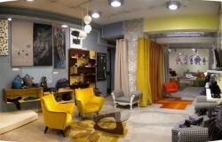 ENERGIE TEMPORARY Shop Venezia (3)