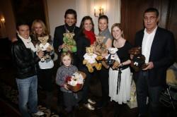 Steiff Charity Kinderpreis