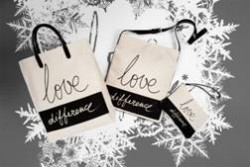 Furla Charity Collection Love Difference