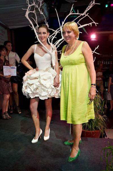 Tradewinds Style Award Gewinner 2010 | My LifeStyle Blog