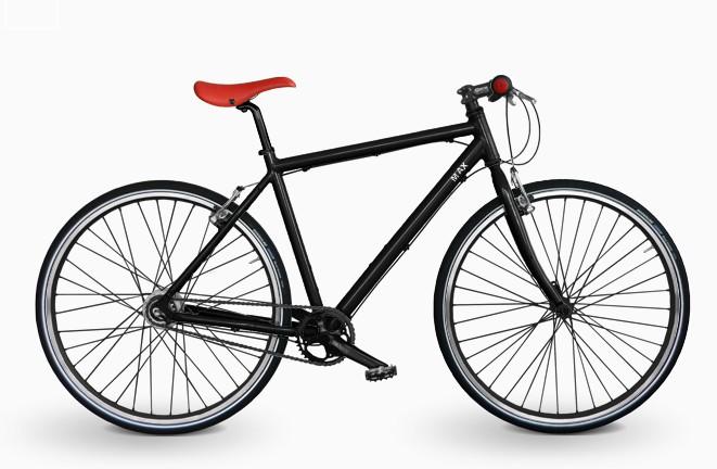 stylische fahrr der von bicycle love my lifestyle blog. Black Bedroom Furniture Sets. Home Design Ideas