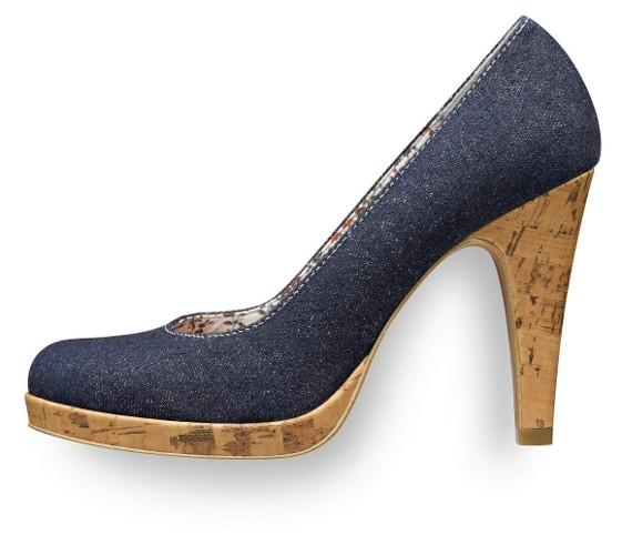 Schuhe | My LifeStyle Blog Teil 19