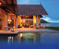 Maradiva Villas Resort  Spa_Luxury Suite Villa - sea-view