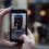 "HTC Foto-Wettbewerb ""From Dusk till Dawn"""