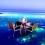 The Sun Siyam Iru Fushi: All Inclusive auf der Gourmet-Insel