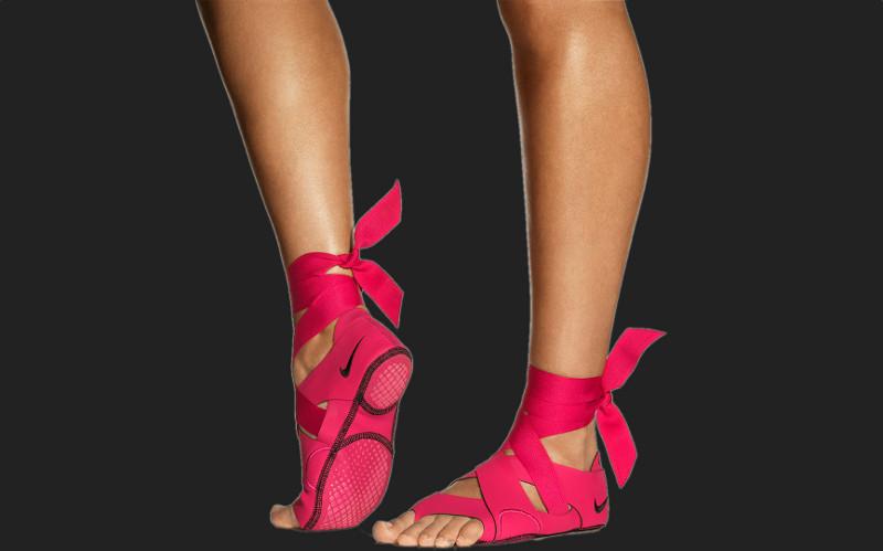 Barfuss Qzmuplsvjg Barfuss Bfgy76 Bfgy76 Nike Nike Schuhe Schuhe Qzmuplsvjg 7vYbfgI6my