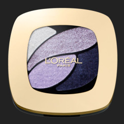 L'Oréal Paris Color Riche les Ombrés Lidschatten