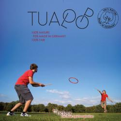 TUALOOP-Action-inkl-Logo
