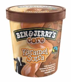 B&J_Cores_Karamel Sutra_Pint