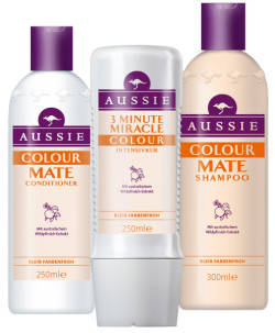aussie-colour-mate-range