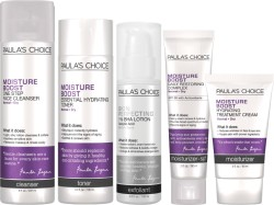 Paulas Choice_MoistureBoost_Group