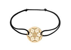 13053110744444_LP Mythic Oil Couture Edition_Bracelet