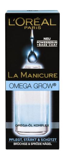 LV_Omega Grow_FS72dpi