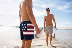 JOCKEY Beachwear 2013