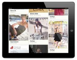 ShopLove Kataloge_mit_iPad_S