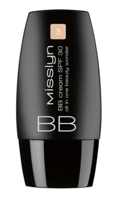 misslyn-bb-cream-spf-30-all-in-one-beauty-wonder