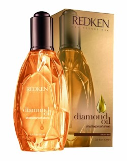 Diamond Oil shatterproof shine2
