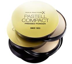 Max Factor_Pastell_ Compact Packshot_gestapelt