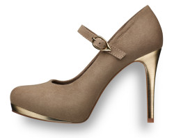 tamaris-pumps-herbst-winter-kollektion-2013-24418.2-49-95-eur-highres