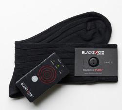 BLACKSOCKS_SmarterSocks