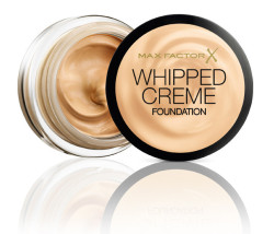 Max Factor Whipped Crème_Tiegel offen mit Deckel_small