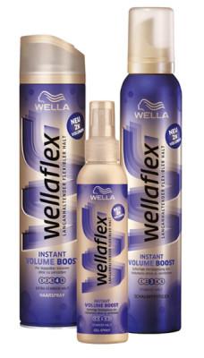 wellaflex-instant-volume-boost