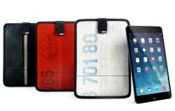 Feuerwear für das iPad Air