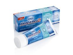 oral-b-blend-a-med-pro-expert-tiefenreinigung
