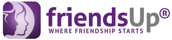 Logo friendsUp