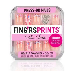 fin13.02b-fingrs-prints-girlie-glam-pretty-petals