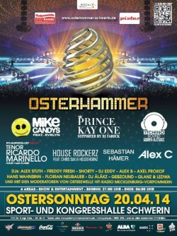 osterhammer2014