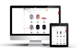 PierreRiu product page