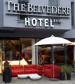 The_Belvedere_HOTEL_bg_High_RES_20130630_0001