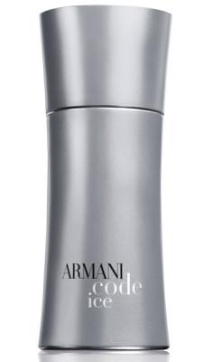 GA Armani Code Ice