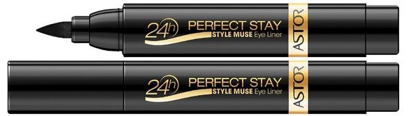 astor-perfect-stay-24h-style-muse-eyeliner-pen