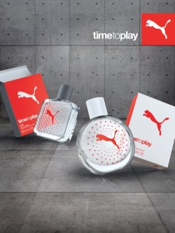 puma-time-to-play